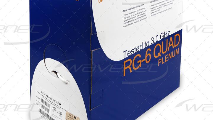 RG6QPWH4-BC_WM.jpg