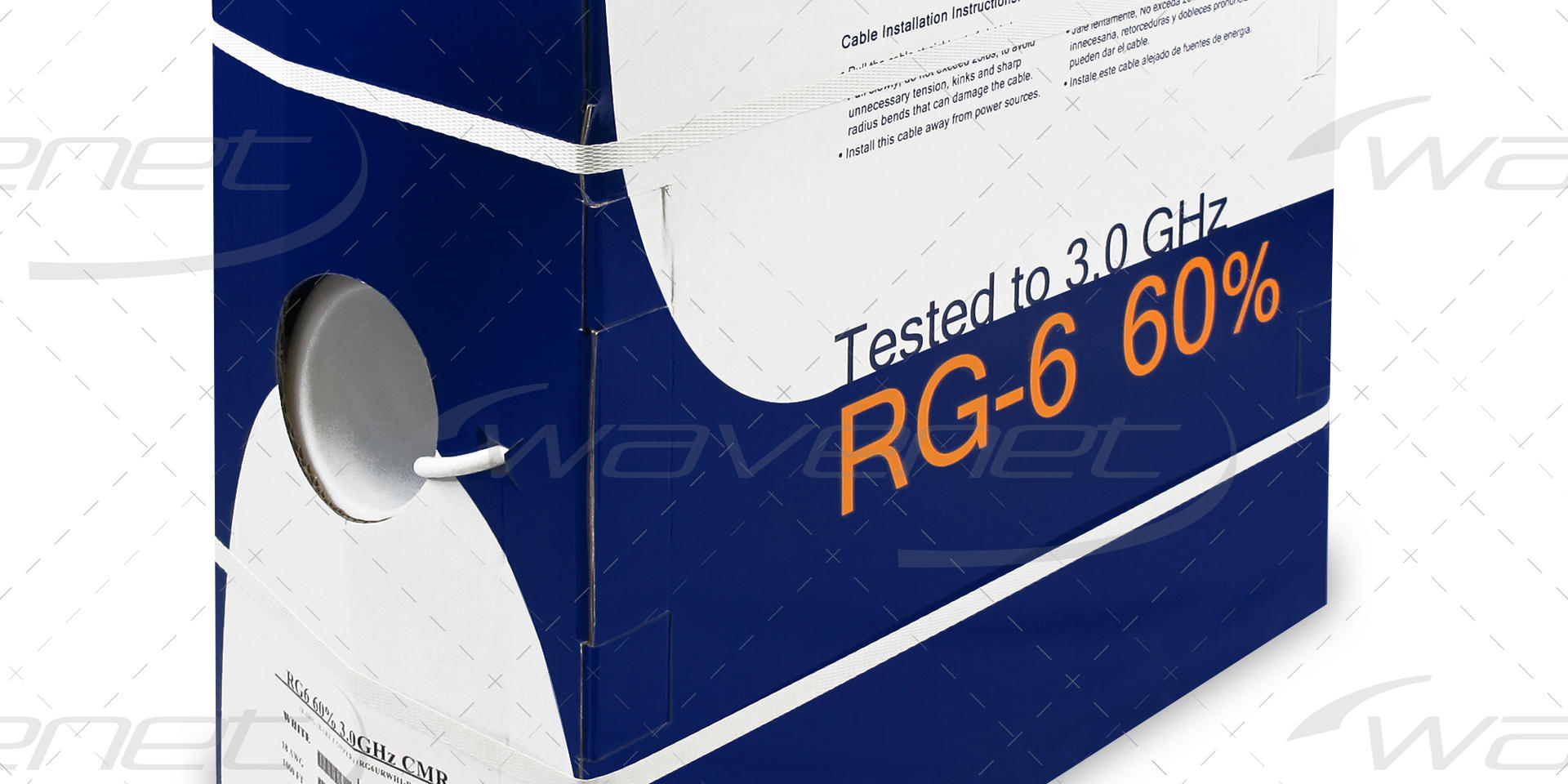 RG6URXX4-BC_WM.jpg