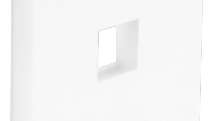 FP06P-WH001.png