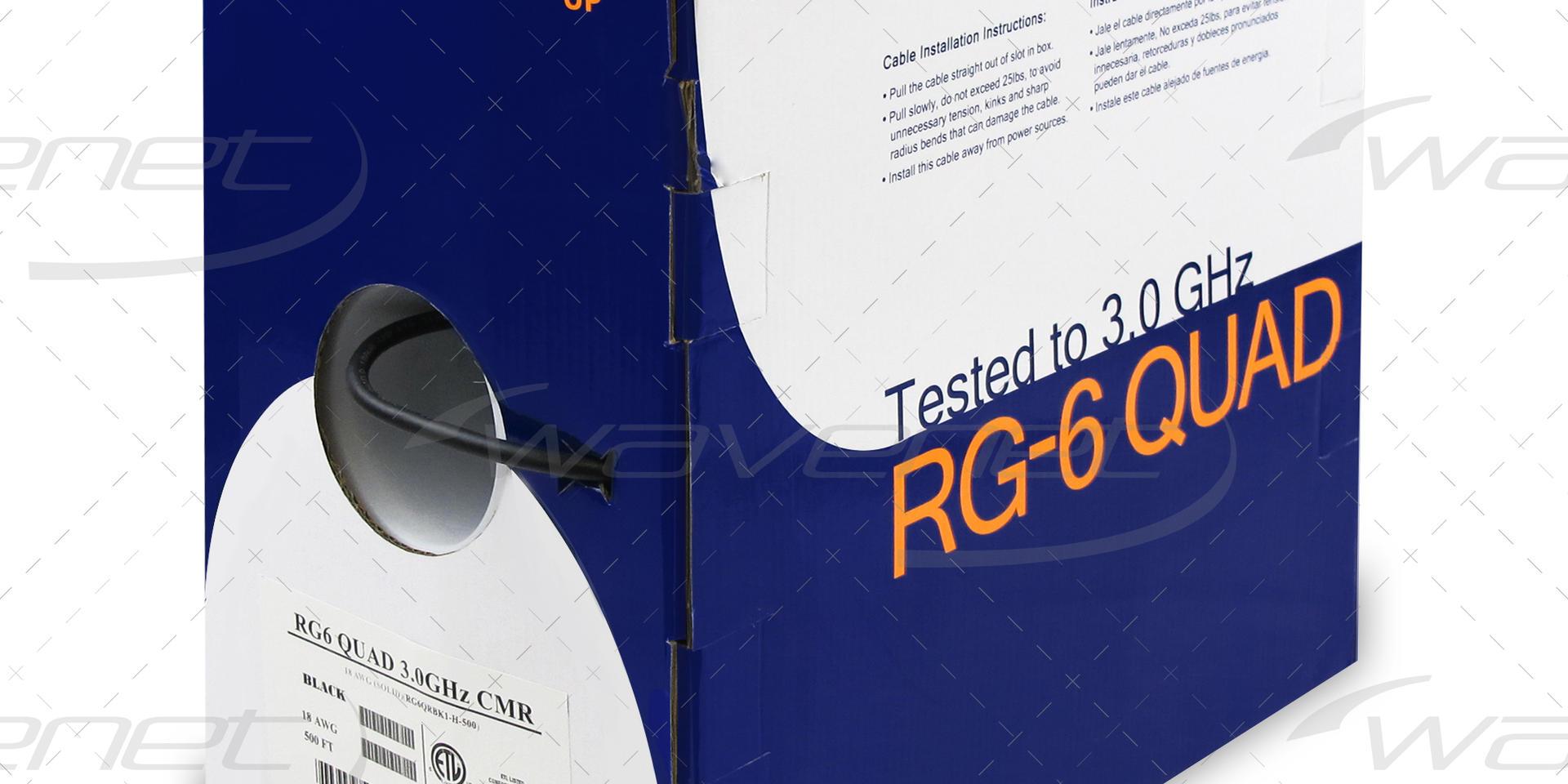 RG6QRXX4-500_WM.jpg