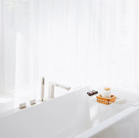 brisbane-southside-white-bathroom-renovation.jpg