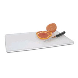 Acrylic Cutting Board
