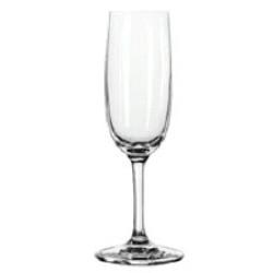 Bristol Valley Champagne