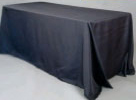 Drape Cloth