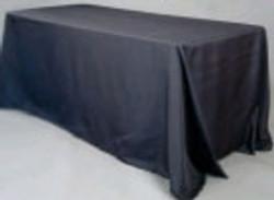 Drape Cloth