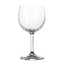 Bristol Valley Round Wine