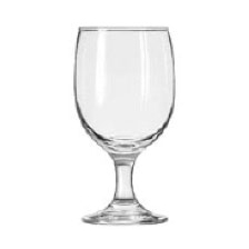 Standard Water Goblet