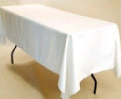 Standard Banquet Cloth