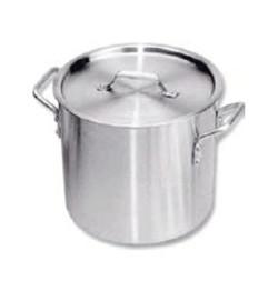 Stock Pot