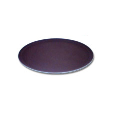 Oval Waiter Tray