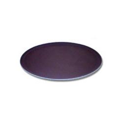 Oval Waiter Tray