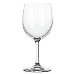 Bristol Valley Wine