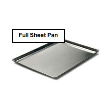Full Sheet Pan