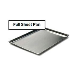 Full Sheet Pan