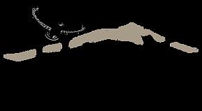 Hawk's logo_no phone number-01.png