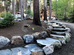 Julian Rock Path.jpg