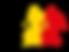 Logo mvh 2.png