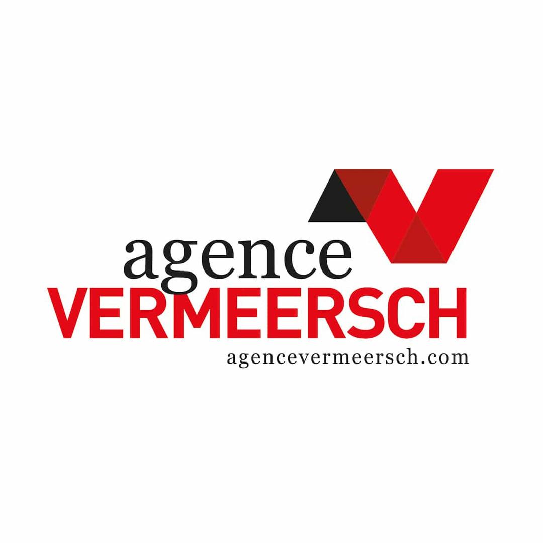 MVH Sponsors 2020 I apart14.jpg