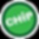 CHiP_logo_master.png