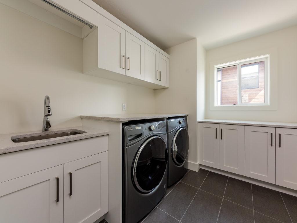 1488 Laundry