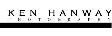 Ken Hanway Logo.jpg