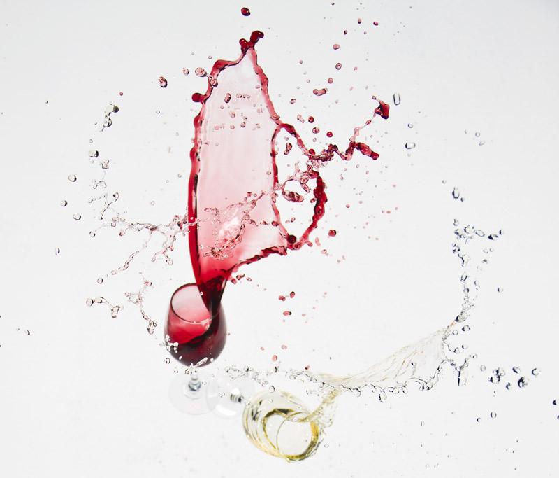 wine-drinks-4