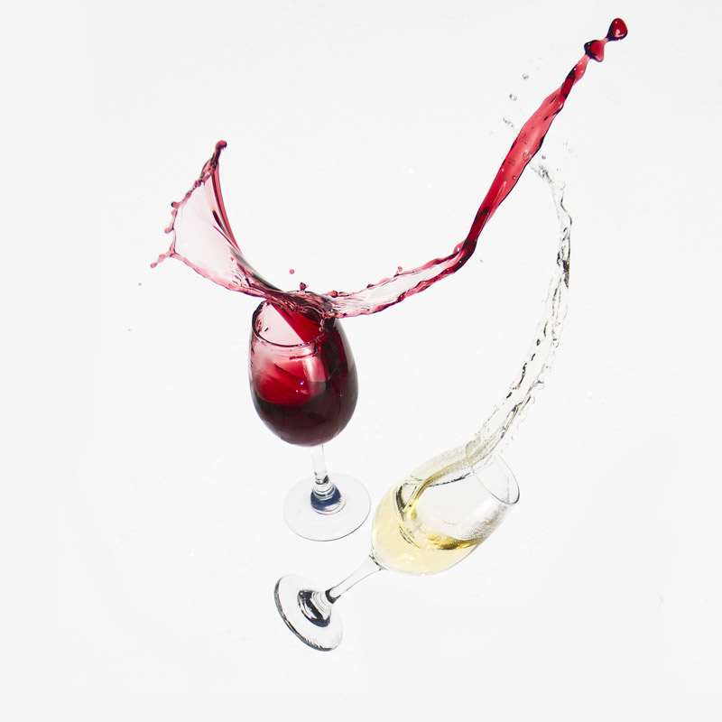 wine-drinks-5