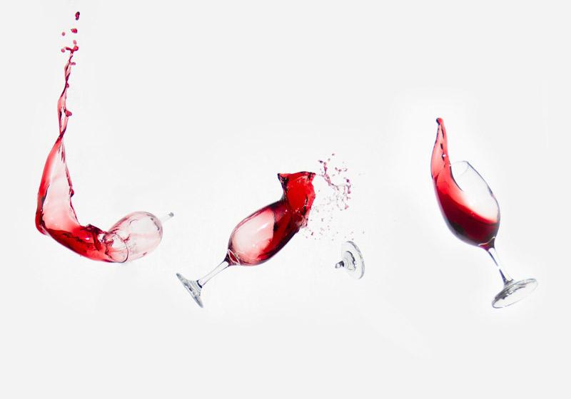 wine-drinks-3