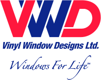 VWD Logo3.png