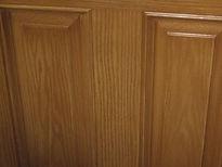 Maxfield (fibrelgass door6).jpg