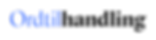 OTH_logo.png
