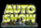 New Orleans Auto Show