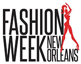 Fashion Week NOLA Spice of Life Womens Expo