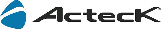 Acteck