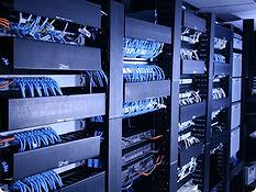 Instalacion servidor.jpg