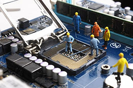 reparacion de equipo de computo.jpg