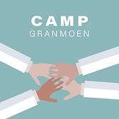 Logo_granmoen.png