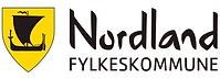 Skjermbilde 2021-05-27 kl. 23.34.54.png