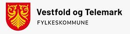 Skjermbilde 2021-05-27 kl. 23.34.34.png