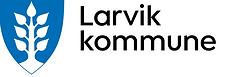 Skjermbilde 2021-05-27 kl. 23.36.12.png