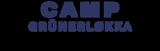 logo_campgruner.png