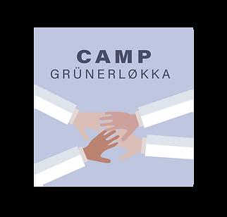 pilot logoer-REV-GRUNERLØKKA-02.png
