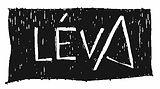 logo_ny2014-kopi.jpeg