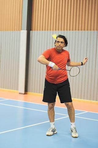 Badminton-1.jpg