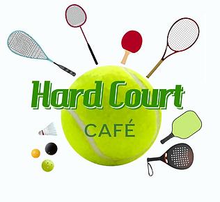 Hard court café med padel.png
