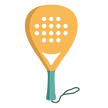 paddle_sport_padel_icon_141852.png