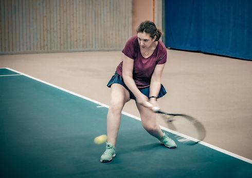 Tenniskvinna.jpg