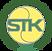 STK_web_medium.png