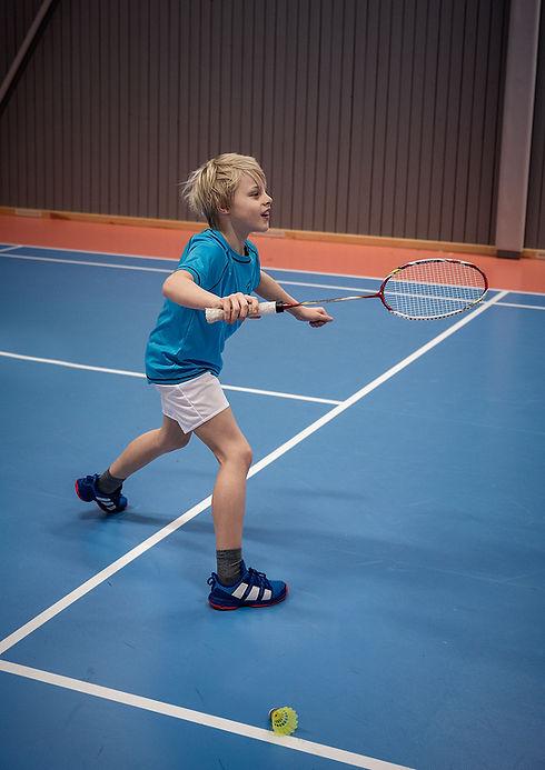 Badmintonpojke.jpg