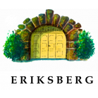 Eriksbergs Catering.png